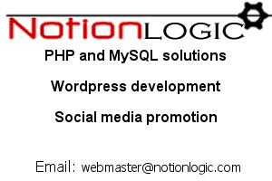 Internet development, Wordpress, PHP, MySQL